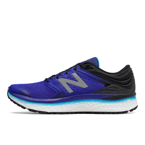 New Balance 1080 v8 Men's Neutral Running Shoe