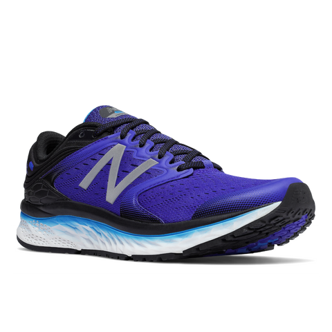 Image of New Balance 1080 v8 Men's Neutral Running Shoe