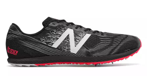 New Balance Men's XCS7 Cross Country Spikes
