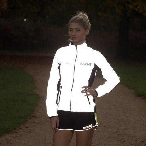 Image of Proviz Reflect360 Women's Running Jacket