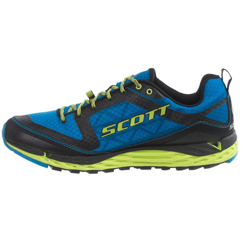 Image of Scott T2 Kinabula 3.0 Men's Trail Shoe