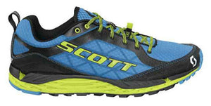 Scott T2 Kinabula 3.0 Men's Trail Shoe