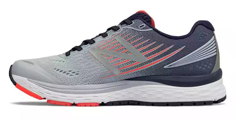 Image of New Balance 880v8 Women's Neutral Running Shoe