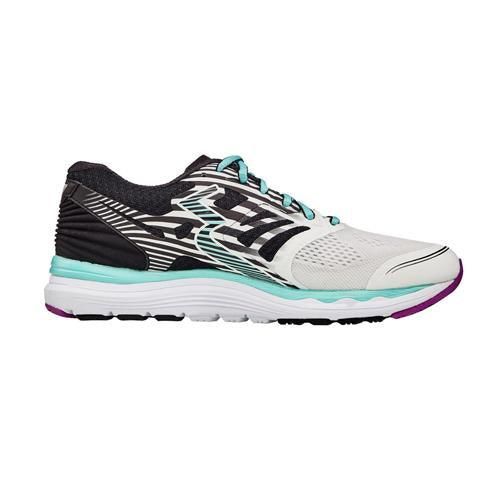 Image of 361 Meraki Women's Neutral Running Shoe