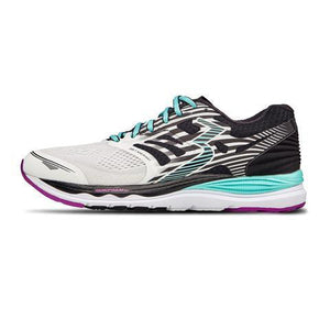 361 Meraki Women's Neutral Running Shoe