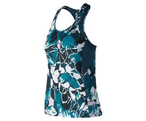 New Balance Women's Ice 2.0 Printed Tank