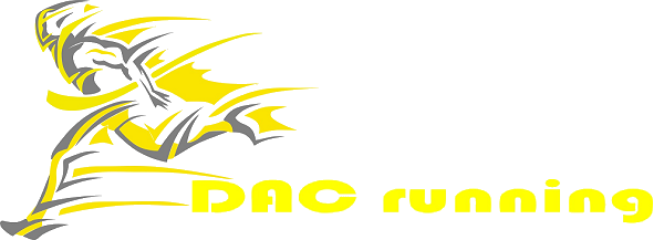 DAC running | Running Shop | Shoes | Clothing | Accessories