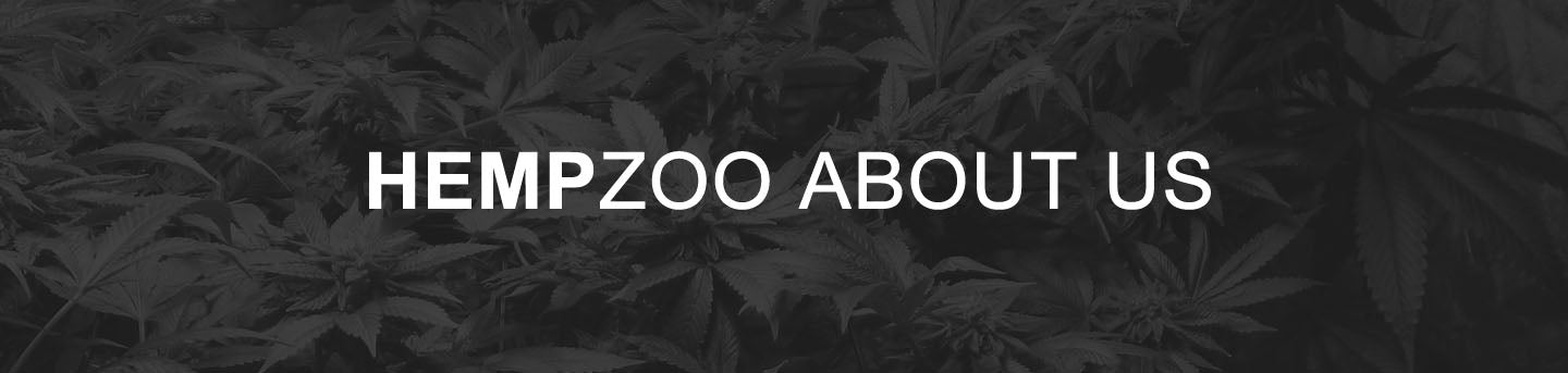 HEMPZOO ABOUT US