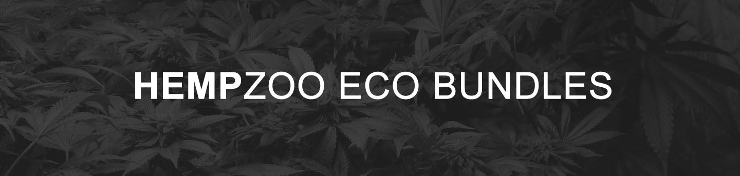 HEMPZOO California based Eco-friendly hemp company