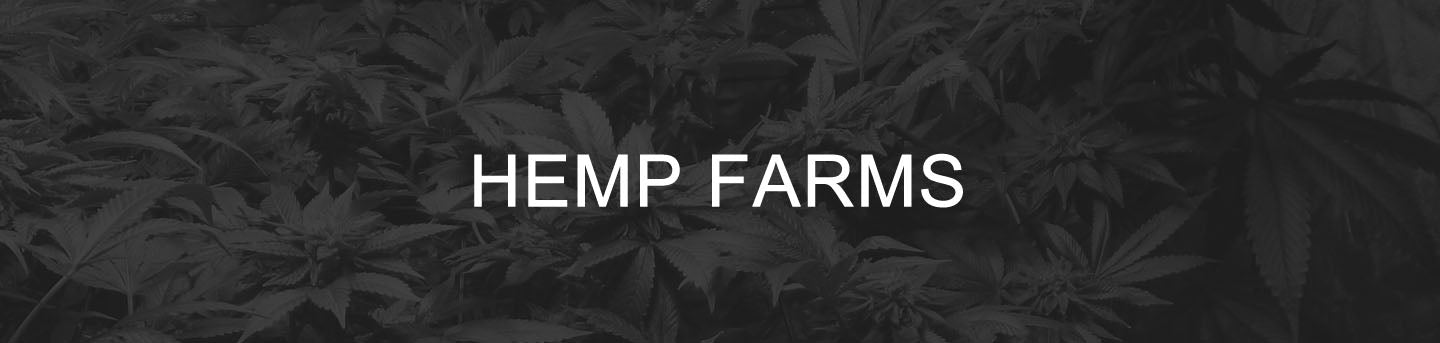 HEMPZOO Hemp farm Directory to connect innovators with farmers