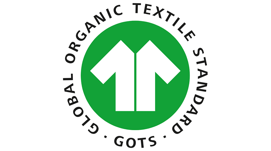 The Global Organic Textile Standard (GOTS)