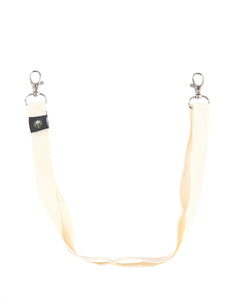 HEMP DUO MASK LANYARD - HEMPZOO