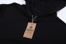 HEMP LIGHTWEIGHT HOODIE ARMOR - HEMPZOO Sustainable organic hemp cannabis clothing hats accessories