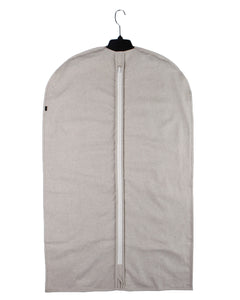 HEMP GARMENT BAG - HEMPZOO