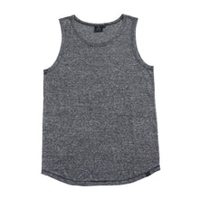 HEMP TANK TOP 4.2 ARMOR - HEMPZOO Sustainable organic hemp cannabis clothing hats accessories