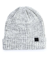 HEMPZOO HEMP BEANIE - HEMPZOO Sustainable organic hemp cannabis clothing hats accessories