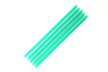 HEMP STRAWS 400pc - HEMPZOO Sustainable organic hemp clothing hats accessories