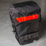 Eastwick-Cases-6u-Carry-System-001.jpg