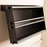 Eastwick-Cases-Wallmount-004.jpg