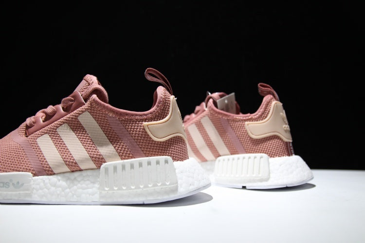 R1 Keevin Nmd Pink Runner Adidas Shoes Boost 76Yfgvby