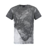 'Nike Burns' Diablos T-Shirt