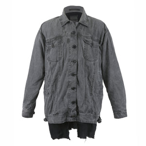 Goonie Denim Jacket (sample sale)