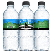 Zamzam 250ml Bottles