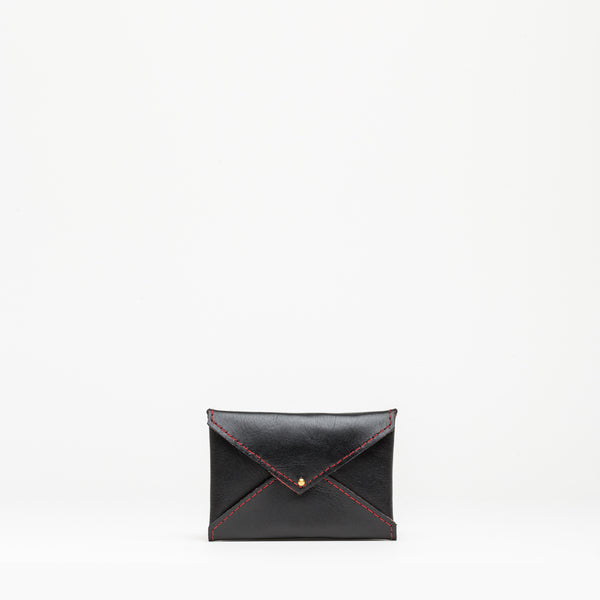 MINI PURSE Black Lily