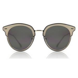 LMNT Katy S1990 C56 Sunglasses