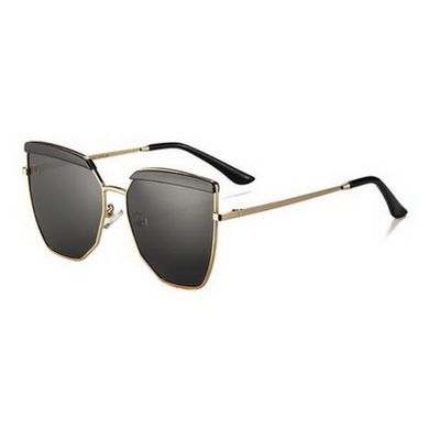 LMNT Sophie Polarized S58118 C1 Sunglasses