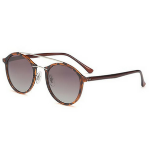LMNT Kristen Polarized 4266 C3 Sunglasses