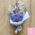 Mini Dried Bouquet