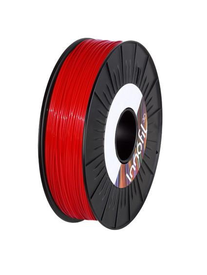 INNOFIL ABS RED Filament