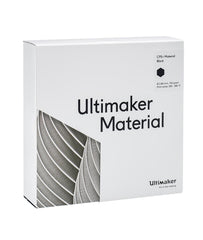 Ultimaker CPE+ Black Filament (NFC)