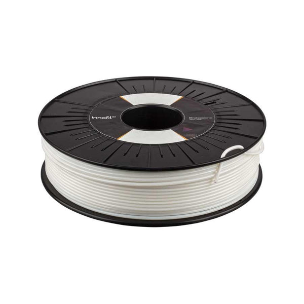 Innofil High Impact Polystyrene (HIPS) Filament