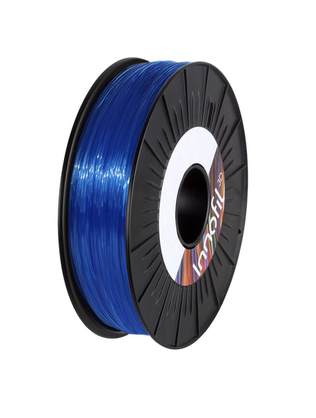 INNOFIL PLA BLUE TRANSPARENT Filament