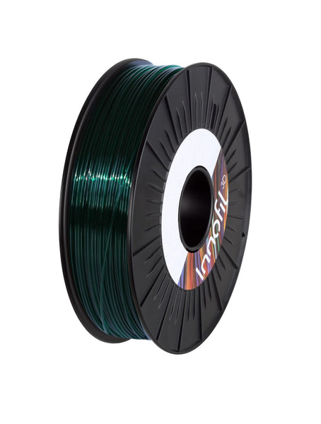 INNOFIL PLA GREEN TRANSPARENT Filament