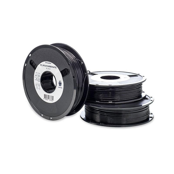 Ultimaker PC Black Filament
