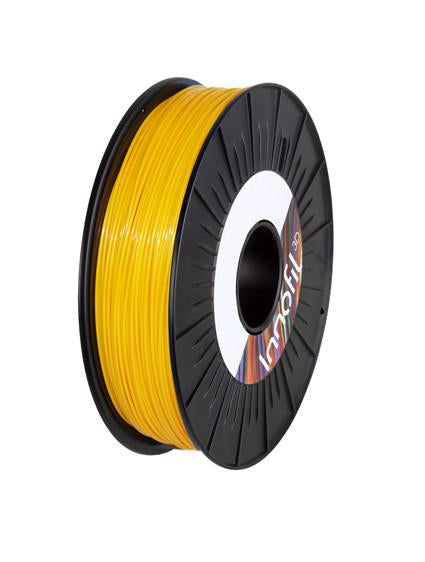 INNOFIL PLA YELLOW Filament
