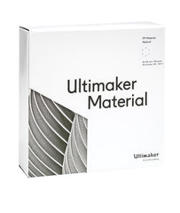 Ultimaker Polypropylene Filament (PP)