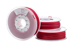 Ultimaker TPU Red Filament (NFC)