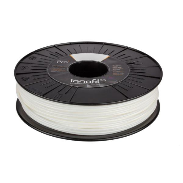 Innofil PRO1 Natural White Filament