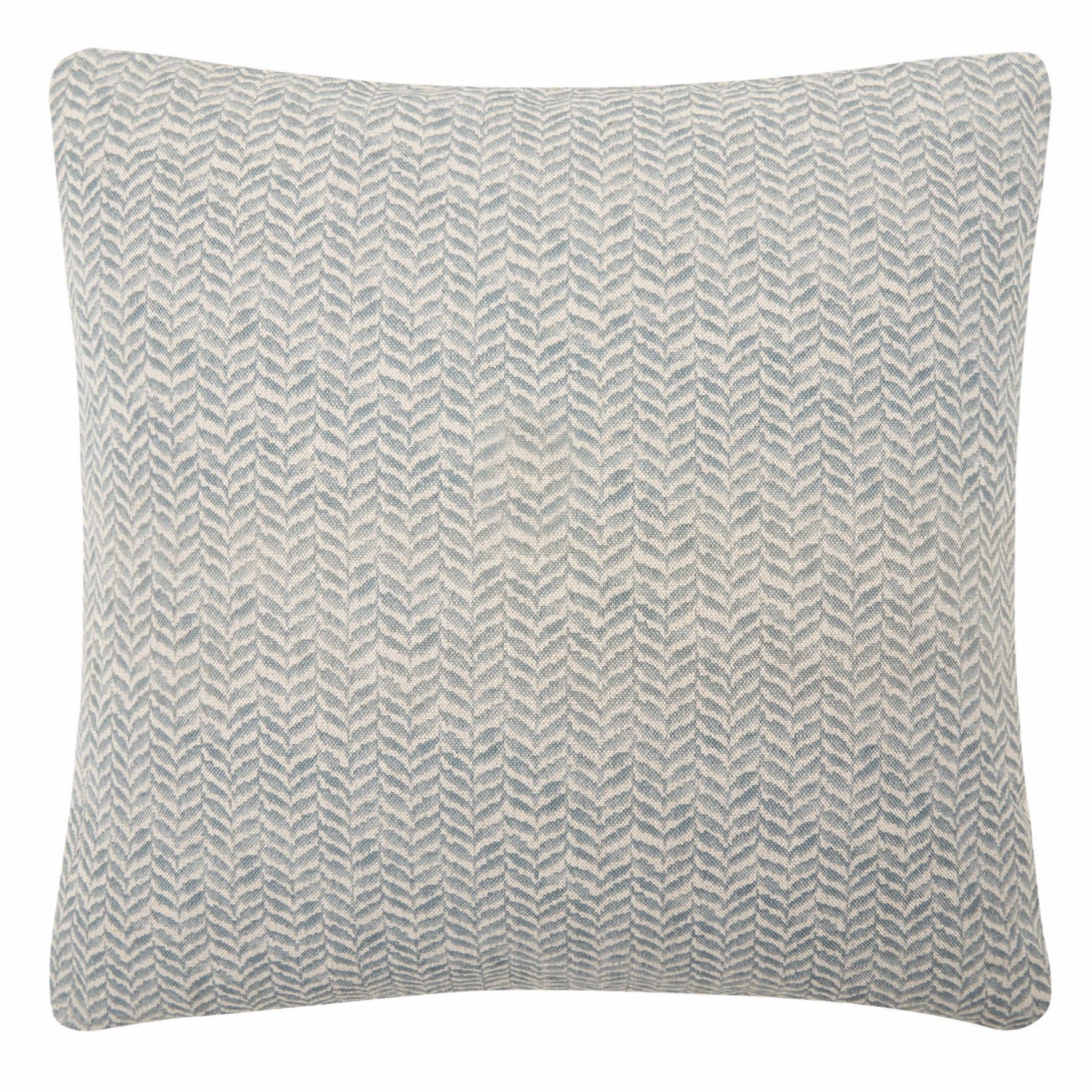 CLOUD Linen 45cm cushion