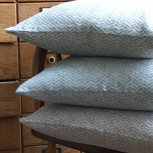 STONE | CLOUD | PLASTER 45cm Printed Linen Cushions