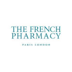 The French Pharmacy