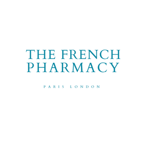 The French Pharmacy offers the best of french beauty and french skincare delivered straight to your door.