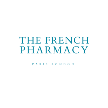 The French Pharmacy Coupons and Promo Code
