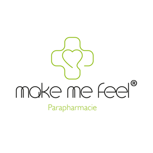 make me feel parapharmacie clapham french health beauty shop