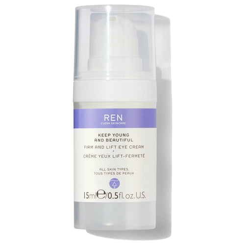 REN- Firm And Lift Eye Cream