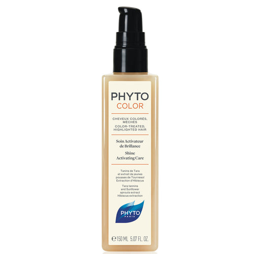 Phyto - Phytocolor Shine Activating Care 150ml